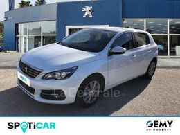 PEUGEOT 308 (2E GENERATION) 33570€