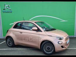 FIAT 500 (3E GENERATION) 28620€