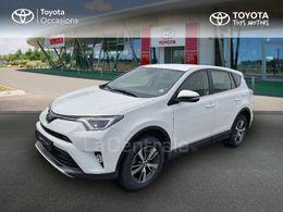TOYOTA RAV 4 (4E GENERATION) 20860€