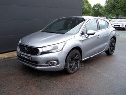 DS DS 4 19020€