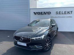 VOLVO XC60 (2E GENERATION) 65330€