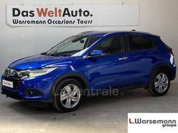 HONDA HR-V 2 26770€