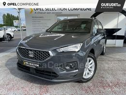 SEAT TARRACO 30480€