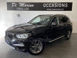 BMW X3 G01 38590€
