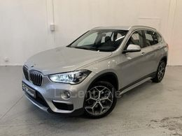 BMW X1 F48 31440€