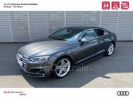 AUDI A5 36590€