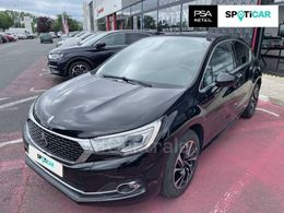 DS DS 4 14680€