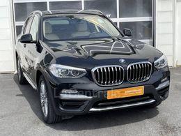 BMW X3 G01 57310€