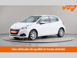 PEUGEOT 208 AFFAIRE 9100€