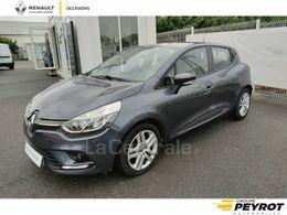 RENAULT CLIO 4 14630€