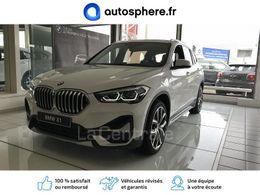BMW X1 F48 59420€