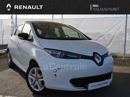 RENAULT ZOE 10680€