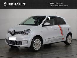 RENAULT TWINGO 3 18110€