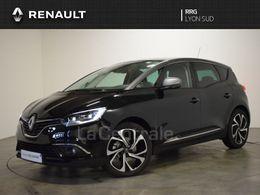 RENAULT SCENIC 4 28730€