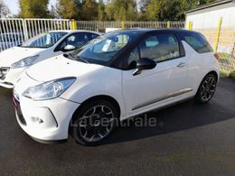 DS DS 3 19360€