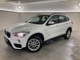 BMW X1 F48 27620€