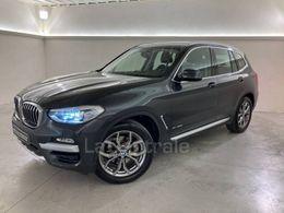 BMW X3 G01 43080€