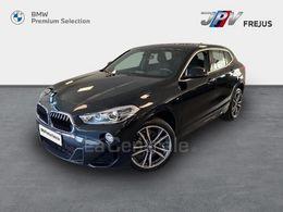 BMW X2 F39 40160€