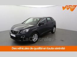 PEUGEOT 3008 (2E GENERATION) 22030€