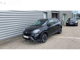 FIAT 500 X 21180€