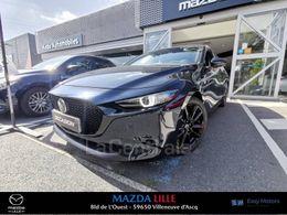 MAZDA 3 (4E GENERATION) 30960€