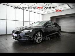 AUDI A5 SPORTBACK (2E GENERATION) 42290€