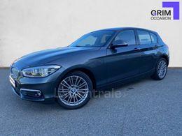 BMW SERIE 1 F20 5 PORTES 23160€