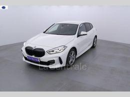 BMW SERIE 1 F40 32970€