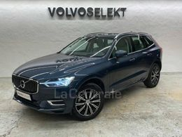 VOLVO XC60 (2E GENERATION) 52060€