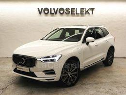 VOLVO XC60 (2E GENERATION) 65730€