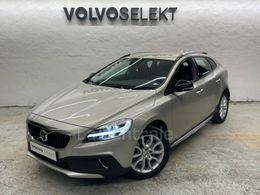 VOLVO V40 (2E GENERATION) CROSS COUNTRY 20100€