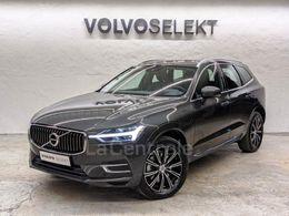 VOLVO XC60 (2E GENERATION) 60350€