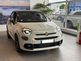 FIAT 500 X 28330€