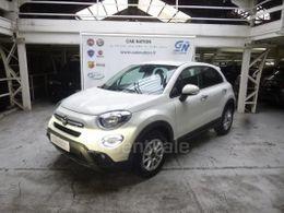 FIAT 500 X 18760€