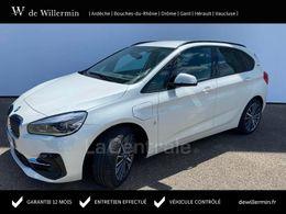 BMW SERIE 2 F45 ACTIVE TOURER 33480€
