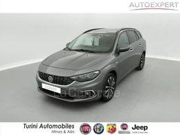 FIAT TIPO 2 SW 16940€