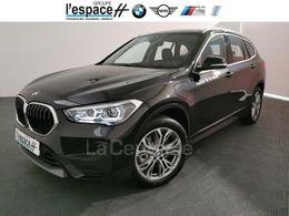 BMW X1 F48 47140€