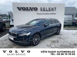 VOLVO V90 (2E GENERATION) 62130€