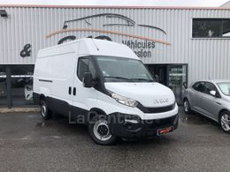 IVECO DAILY 5 24180€