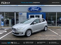FORD C-MAX 2 17200€