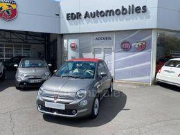 FIAT 500 C 13900€
