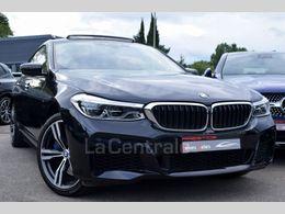 Photo d(une) BMW  (G32) 630DA XDRIVE M SPORT d'occasion sur Lacentrale.fr