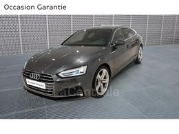 AUDI A5 SPORTBACK (2E GENERATION) 38590€