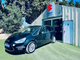 FORD S-MAX 14510€