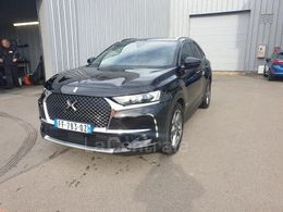 DS DS 7 CROSSBACK 41840€