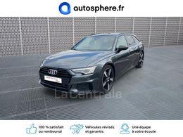 AUDI A6 (5E GENERATION) AVANT 55750€