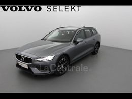 VOLVO V60 (2E GENERATION) 31840€