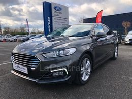 FORD MONDEO 4 25520€
