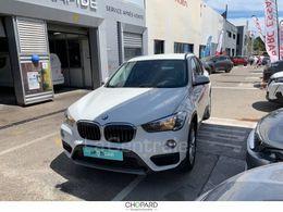 BMW X1 F48 26890€