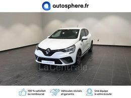 RENAULT CLIO 5 22180€